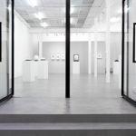 La Galerie Particuliere