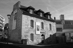Le Maison Doisneau
